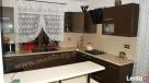 Meble na wymiar : kuchnie, szafy, garderoby, meble biurowe - 4
