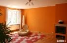 sprzedam 3 pokojowe (113 m) mieszkanie w kamienicy w Bytomiu Bytom