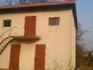 Działki Witonia 4215m2 sprzedaż - ul. szkolna - 2