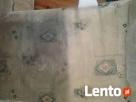 Pranie tapicerki meblowej Sprzątanie - 1