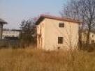 Działki Witonia 4215m2 sprzedaż - ul. szkolna