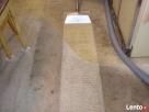 Pranie dywanów, wykładzin,czyszczenie tapicerki Łańcut. - 5