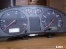 Licznik VW Passat B5 1,9TDI 1998 rok prod. - 2