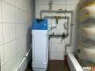 Montaż i uruchomienie stacji zmiękczającej wodę - 7