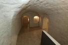 Stylowa piwnica w zabytkowej kamienicy Krasnystaw