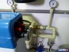 Montaż i uruchomienie stacji zmiękczającej wodę - 5