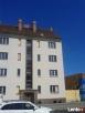 Sprzedam kamienicę w Goerlitz przy Lutherstrasse 8 - 10 Zgorzelec