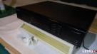 Odtwarzacz CD Kenwood DP-1080 - 6