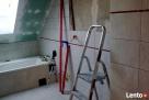 solidne remonty mieszkań od A do Z 25lat praktyk - 1