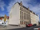 Sprzedam kamienicę w Goerlitz przy Cottbuser Straße 5 Zgorzelec