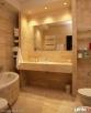 solidne remonty mieszkań od A do Z 25lat praktyk - 2