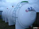 Zbiorniki na szambo ścieki deszczówkę rsm, od 1,3m3 do 30m3 - 4