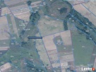 Okazja ziemia rolna Węgorzyno