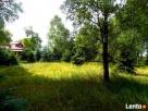 Działka budowlano-rolna duża 1,12 ha Baboszewo