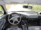 Mitsubishi Lancer GLXi kombi - 8