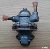 Pompa Paliwa Mechaniczna Fuel Pump F-125P FSO POLONEZ