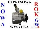 POMPA WSPOMAGANIA FORD TRANSIT 2.0 2.5DI 2.5TD 2.9 dsp 7424 Bydgoszcz