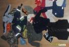 Kurtki bluzki czapki chłopięce na ok 2-3 lata - 1