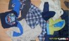 Kurtki bluzki czapki chłopięce na ok 2-3 lata - 3