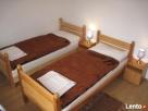 Tanie pokoje z łazienkami i aneksami kuchennymi - 5