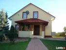 Sprzedam dom w Gorzycach Gorzyce