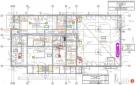 Inwentaryzacje budowlane, dokumentacja techniczna 2D, 3D - 3