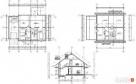 Inwentaryzacje budowlane, dokumentacja techniczna 2D, 3D - 1
