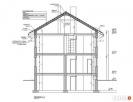 Inwentaryzacje budowlane, dokumentacja techniczna 2D, 3D - 2