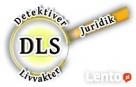 Spisz Umowę o wzajemnej wierności w DLS