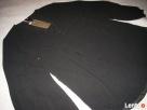 H&M Zwiewna Koszula z Falbanką Elegancka NOWA 34 XS 36 S - 4