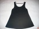 FB SISTER Sukienka LUŹNA Haft NOWA 40 L 42 XL - 2