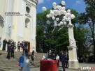 baloniki_net - balony z helem na wesele najlepiej na Śląsku - 2