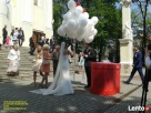 baloniki_net - balony z helem na wesele najlepiej na Śląsku - 1