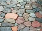 Sprzedam kamień polny łupany Ełk