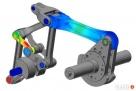 Inventor- Rysunki 3D/ Autocad Warszawa