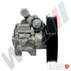 Pompa wspomagania AUDI A4 (B6,B7) 1.6 1.8T 2.0 2.4,8E0145153