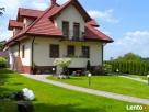 111 Pokoje i domki całoroczne tel.607-197-316