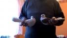 Sprzedam tanio gołębie ozdobne i pocztowe Pakość
