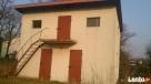 Sprzedam działkę o powierzchni 4215 m2 w miejscowości Witoni - 2