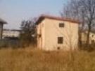 Sprzedam działkę o powierzchni 4215 m2 w miejscowości Witoni - 5