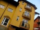 2 POZIOMY - BALKONY - GARAŻ - MIEJSCE POSTOJOWE - SMOCHOWICE Poznań