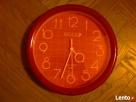 Zegar scienny-15 zl Rzeszów