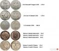 Kupie monety widoczne na zdjęciach. Środa Wielkopolska