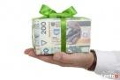 Uczciwe pożyczki pod nieruchomość! Cały Kraj! Kielce