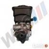 Pompa wspomagania BMW 3 E46 318d,320d, 32416756575, NOWA