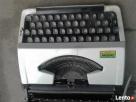Sprzedam maszynę do pisania jak na foto