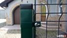 Kompletne ogrodzenia, bramy, furtki wraz z montażem - 3