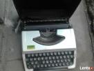 Sprzedam maszynę do pisania jak na foto - 4