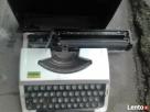 Sprzedam maszynę do pisania jak na foto - 3