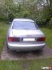 Audi A8 2.5 tdi quattro - 2